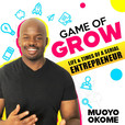 Game of Grow show