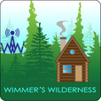 Wimmer's Wilderness show