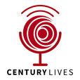 Century Lives Podcast show