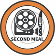 Second Meal show
