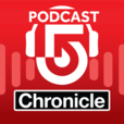 Chronicle the Podcast show