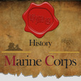 History of the Marine Corps show