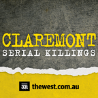 CLAREMONT: The Trial show