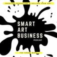 Smart Art Business show