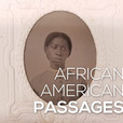 African-American Passages: Black Lives in the 19th Century Podcast show