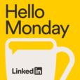 Hello Monday show