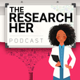 The Research Her show