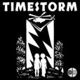 Timestorm show