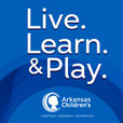 Live. Learn. & Play: An Arkansas Children's Podcast show