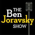 The Ben Joravsky Show show