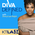 Diva Defined with Sheryl Lee Ralph show