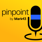 Pinpoint by Mark43 show