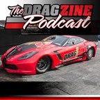 The Dragzine Podcast show