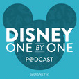Disney One-by-One show