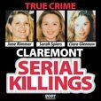 Claremont Serial Killings show