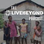 LiveBeyond Podcast show