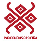 Indigenous Pasifika show