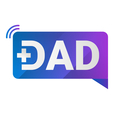 Positively Dad show