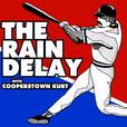 The Rain Delay show