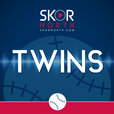 The SKOR North Twins Show show