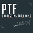 Protecting the Frame show