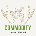 Commodity Conversations show