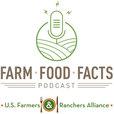 Farm Food Facts show