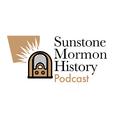 Sunstone Mormon History Podcast show