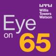 Eye on 65 show