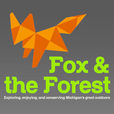 Fox & the Forest show