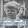 Positive Parenting show