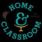 Home & Classroom show
