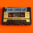 The CoverUp show