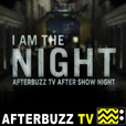 The I Am The Night Podcast show