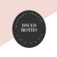 Issued Besties show