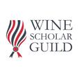 Wine Scholar Guild Podcasts show