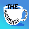 The Indisposable Podcast show