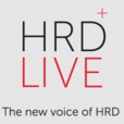 HRD Live Podcast show