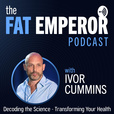 The Fat Emperor Podcast show
