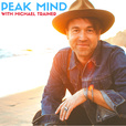Peak Mind with Michael Trainer show