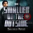 Smaller on the Outside show