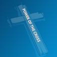 Power of the Cross | Lighthouse Church show