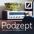 Podzept and Behind the Headlines with Jim Reid - with Deutsche Bank Research show