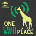 One Wild Place show