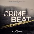 Crime Beat show
