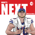 What's Next with Eric Wood show