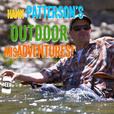 Hank Patterson's Outdoor MisAdventures show