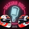 Talking Bull show