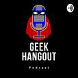 Geek Hangout show