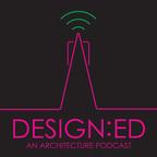 Design:ED show